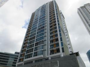 Apartamento En Venta En Panama, Costa Del Este, Panama, PA RAH: 17-1033