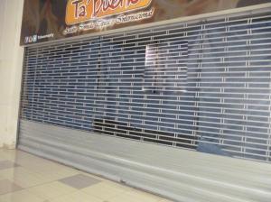 Local Comercial En Venta En Panama, Juan Diaz, Panama, PA RAH: 17-1036