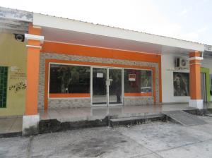 Local Comercial En Alquiler En San Miguelito, San Antonio, Panama, PA RAH: 17-1038