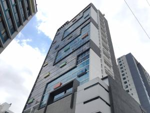 Apartamento En Venta En Panama, El Cangrejo, Panama, PA RAH: 17-1065
