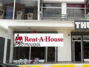 Local Comercial En Alquiler En Panama, Los Angeles, Panama, PA RAH: 17-1068