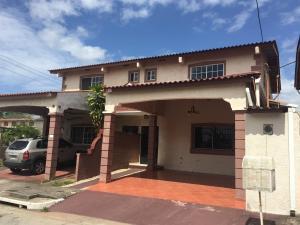 Casa En Ventaen Panama Oeste, Arraijan, Panama, PA RAH: 17-1088