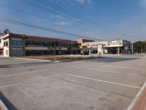Local Comercial En Ventaen Chame, Gorgona, Panama, PA RAH: 16-3254