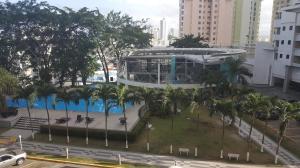 Apartamento En Venta En Panama, Dos Mares, Panama, PA RAH: 17-1102