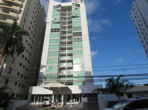 Apartamento En Venta En Panama, El Cangrejo, Panama, PA RAH: 17-1104