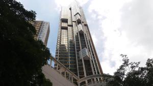 Apartamento En Ventaen Panama, Paitilla, Panama, PA RAH: 17-1122