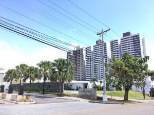Apartamento En Alquiler En Panama, Condado Del Rey, Panama, PA RAH: 17-1134