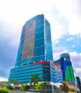 Oficina En Alquiler En Panama, Costa Del Este, Panama, PA RAH: 17-1220