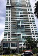 Apartamento En Venta En Panama, Costa Del Este, Panama, PA RAH: 17-1162