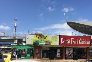 Local Comercial En Venta En San Miguelito, De Icaza, Panama, PA RAH: 17-1145