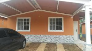 Casa En Alquiler En Panama Oeste, Arraijan, Panama, PA RAH: 17-1149