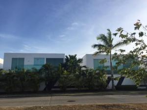 Casa En Alquiler En Panama, Costa Sur, Panama, PA RAH: 17-1151