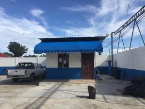 Terreno En Alquiler En Panama, Juan Diaz, Panama, PA RAH: 17-1153