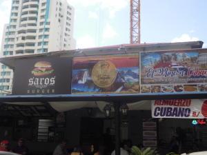 Negocio En Venta En Panama, Bellavista, Panama, PA RAH: 17-1157