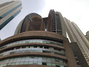 Apartamento En Alquiler En Panama, Punta Pacifica, Panama, PA RAH: 17-1165