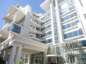 Apartamento En Alquiler En Panama, Amador, Panama, PA RAH: 17-1187