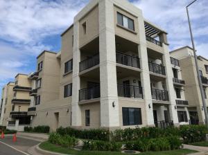 Apartamento En Alquileren Panama, Panama Pacifico, Panama, PA RAH: 17-1193