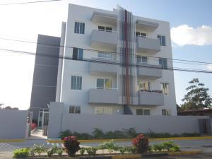 Apartamento En Alquiler En Panama, Juan Diaz, Panama, PA RAH: 17-1200
