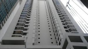 Apartamento En Alquiler En Panama, Avenida Balboa, Panama, PA RAH: 17-1210