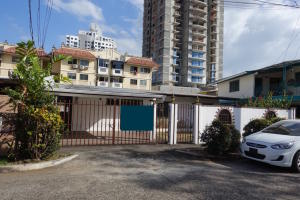 Casa En Alquiler En Panama, Hato Pintado, Panama, PA RAH: 17-1232
