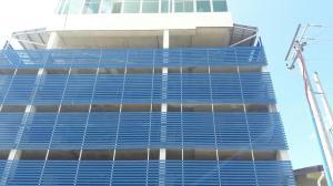 Apartamento En Alquiler En Panama, San Francisco, Panama, PA RAH: 17-1236