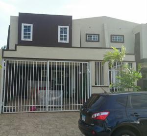 Casa En Venta En Panama, Brisas Del Golf, Panama, PA RAH: 17-1242