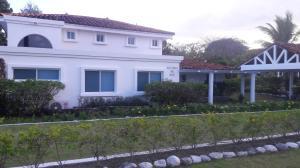 Casa En Ventaen Chame, Coronado, Panama, PA RAH: 17-1245
