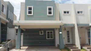 Casa En Alquiler En Panama, Brisas Del Golf, Panama, PA RAH: 17-1250