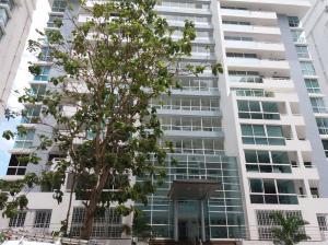 Apartamento En Venta En Panama, Edison Park, Panama, PA RAH: 17-1243