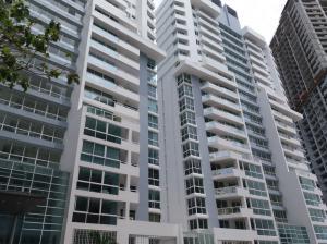 Apartamento En Venta En Panama, Edison Park, Panama, PA RAH: 17-1254