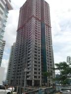 Apartamento En Ventaen Panama, Edison Park, Panama, PA RAH: 17-1260