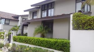 Casa En Alquiler En Panama, Panama Pacifico, Panama, PA RAH: 17-1271
