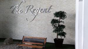 Apartamento En Alquiler En Panama, San Francisco, Panama, PA RAH: 17-1288