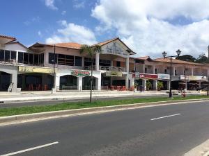Consultorio En Alquiler En Panama, Amador, Panama, PA RAH: 17-1289