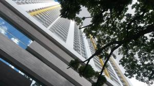 Apartamento En Ventaen Panama, Via España, Panama, PA RAH: 17-1291