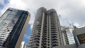 Apartamento En Alquiler En Panama, Avenida Balboa, Panama, PA RAH: 17-1296