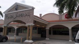 Local Comercial En Alquileren Chame, Coronado, Panama, PA RAH: 17-1298