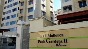 Apartamento En Venta En Panama, Transistmica, Panama, PA RAH: 17-1308