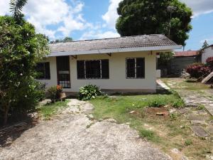 Oficina En Alquiler En Panama, Betania, Panama, PA RAH: 17-1310