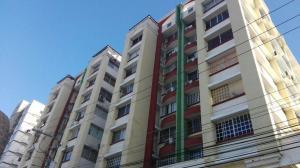 Apartamento En Venta En Panama, Parque Lefevre, Panama, PA RAH: 17-1312