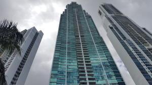 Apartamento En Alquiler En Panama, Costa Del Este, Panama, PA RAH: 17-1314
