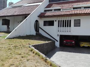 Casa En Venta En Panama, Coco Del Mar, Panama, PA RAH: 17-1320