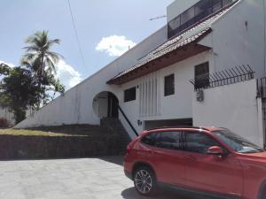 Casa En Alquiler En Panama, Coco Del Mar, Panama, PA RAH: 17-1321