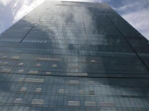 Oficina En Venta En Panama, Avenida Balboa, Panama, PA RAH: 17-1324