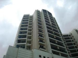 Apartamento En Alquiler En Panama, Edison Park, Panama, PA RAH: 17-1326