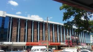 Oficina En Alquiler En Panama, Via España, Panama, PA RAH: 17-1336