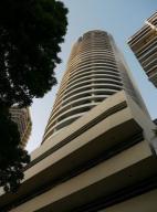 Apartamento En Alquiler En Panama, La Cresta, Panama, PA RAH: 17-1337