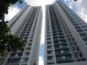 Apartamento En Alquiler En Panama, San Francisco, Panama, PA RAH: 17-1338