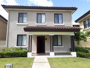 Casa En Alquiler En Panama, Panama Pacifico, Panama, PA RAH: 17-1348