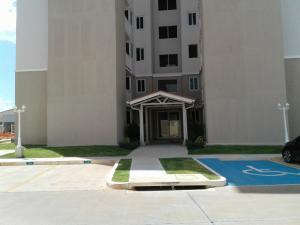 Apartamento En Alquileren Panama, Versalles, Panama, PA RAH: 17-1351